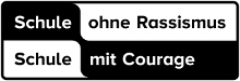 images/logos/schule-ohne-rassismus.jpg